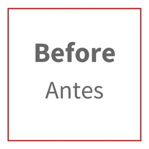 Before Antes YourEducationSource.com